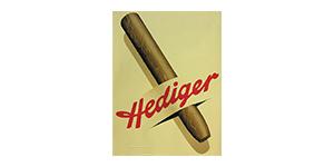 Hediger