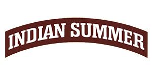 Indian Summer Pfeifentabak