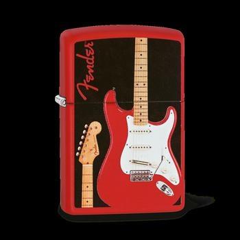 Zippo Fender 60003526