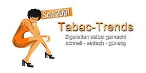 Tabac Trends AG
