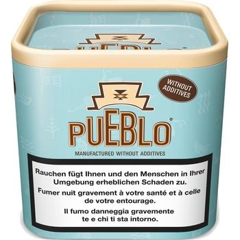 Pueblo Blue natural Tabak