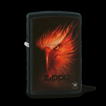 Zippo Anne Stokes 60003582