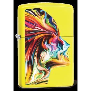 Zippo Colorful 60002314