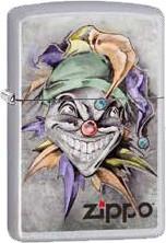 Zippo Joker 60002718