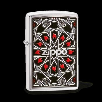 Zippo Flames 60003345