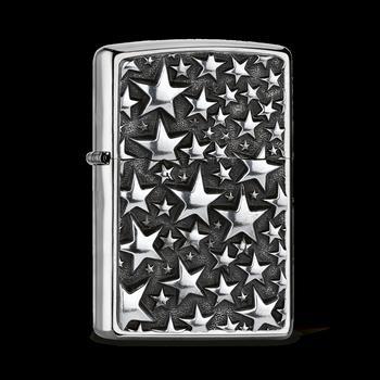 Zippo Stars 2005356