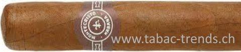Montecristo No. 5 Zigarre
