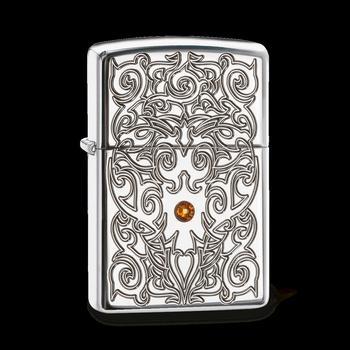 Zippo Ornate Stone 60003417