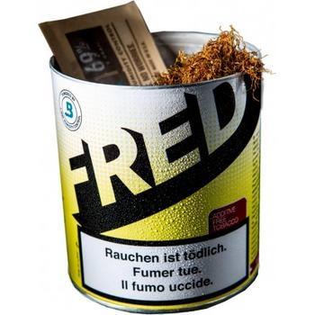 Fred Original Blend