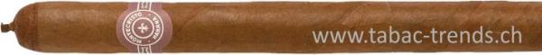 Montecristo Especiales No. 2 Zigarre