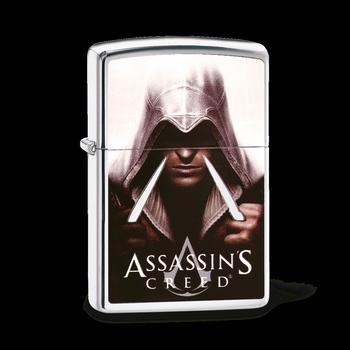 Zippo Assasins Creed 60003584