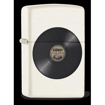 Zippo Record 60001893