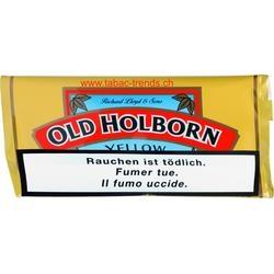 Old Holborn Drehtabak