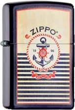 Zippo Anker 60000960