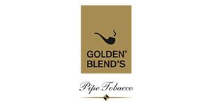 Golden Blend's Pfeifentabak
