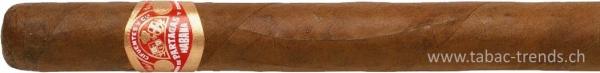 Partagas 898 varnished Zigarren