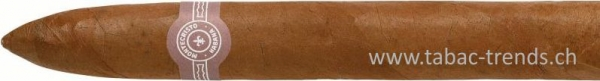 Montecristo No. 2 Zigarre