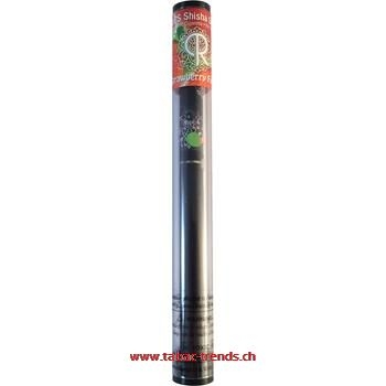 E- Shisha Stick Rips - Strawberry