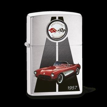 Zippo Corvette 1957 60003530