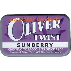 Aktion Oliver Twist Sunberry 24 Stück