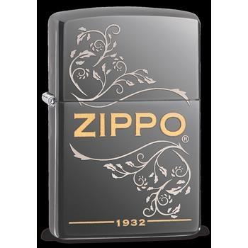 Zippo 1932 60002995