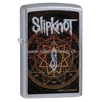 Zippo Slipknot 110146