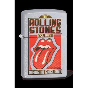 Zippo Rolling Stones 60002328