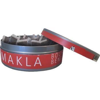 Makla Bags Bentchicou Rot 20g