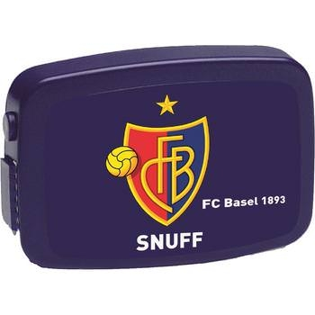 FC Basel Snuff