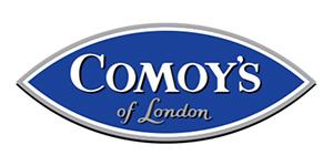 Comoys