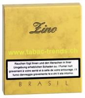Zino Cigarillos Brasil 5x20 Stk.