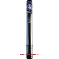 E- Shisha Stick Rips - Blueberry