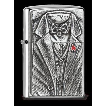 Zippo Jacket 2005325