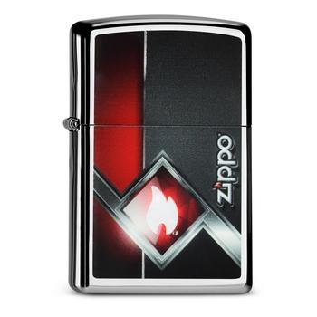 Zippo Zippo 60000549