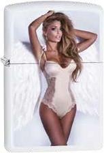 Zippo Angel Beauty 60002492