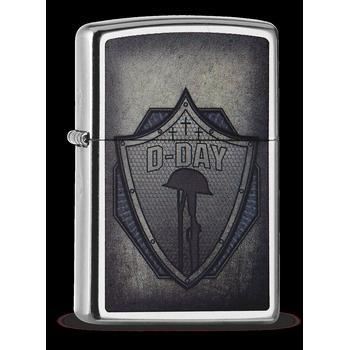 Zippo D-Day 60002193