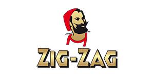 Zig-Zag