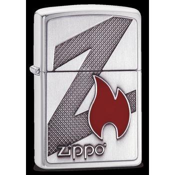 Zippo Z Flame 60002322