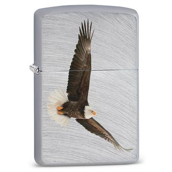 Zippo Eagle 60002509