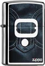 Zippo Belt Buckle 60001002