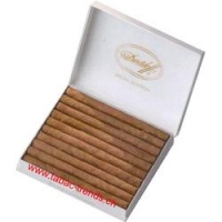 Davidoff Mini Cigarillos Gold 5 x 20Stk.