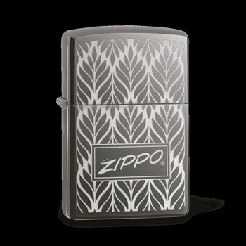 Zippo Leaves And Zippo 60003347
