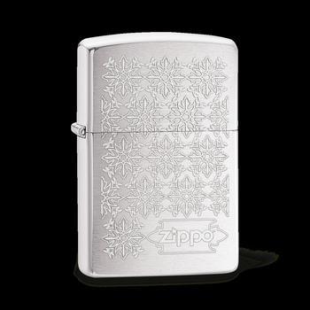 Zippo Design 60003362