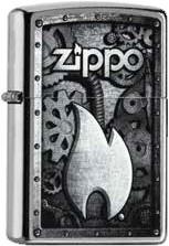 Zippo Machine 60000937
