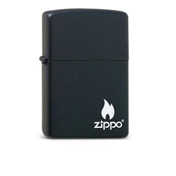 Zippo Flame 60001106