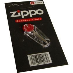 Zippo Original Flints (Feuersteine)