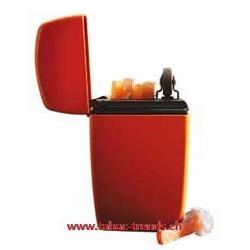 Zippo Firestarter Orange