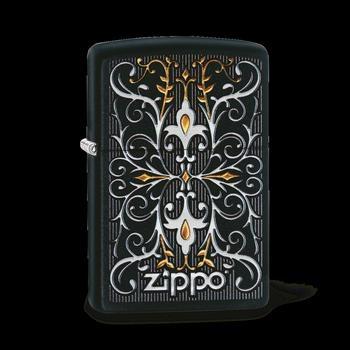 Zippo Sophisticated 60003364