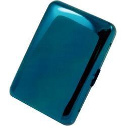 Zigaretten Etui Blue Ice