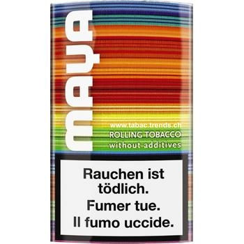 Maya Rolling Tabacco